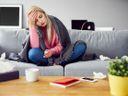 5 tipů, jak se rychle zbavit nachlazení z klimatizace