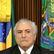 Brazilský protikorupční ministr rezignoval. Snažil se zbrzdit vyšetřování korupční aféry