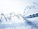 Vláda rezignovala na snahu snížit dluh, říká člen rozpočtové rady v reakci na nová čísla