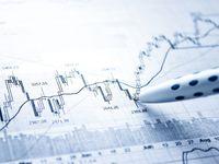 Ekonomika neporoste tak rychle, jak se čekalo. MMF zhoršil odhad pro roky 2020 i 2021