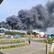 Po výbuchu v německém Leverkusenu je 16 lidí zraněných, jeden člověk zemřel