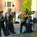 V centru texaského města Austin se střílí. Podle policie zemřel jeden člověk, další jsou ranění
