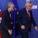 Rozhovory o brexitu pokročily, pochvaluje si Londýn. Juncker to vidí jinak