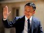 Jak pan Alibaba k neštěstí přišel - další čínský milionář už není mezi námi