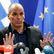 Řecký ministr vyhlásil válku bohatým a neplatičům