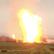 Výbuch terminálu přerušil dodávky plynu zemím na jih od Rakouska, Itálie vyhlásí stav nouze