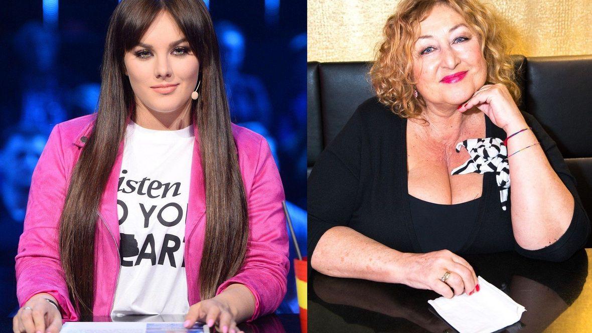 10 celebrit které pořád řeší kila navíc Žena cz magazín pro ženy