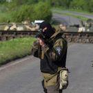 Kvůli válce na Ukrajině nám hrozí čtyři katastrofy