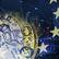 Poslední šance. Česko může zachránit nevyčerpané miliardy EU