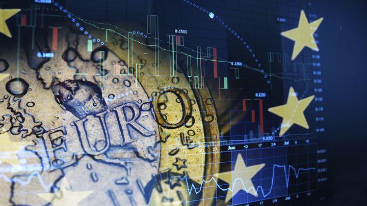 Ceny v EU rostou nejméně za pět let. Sankce za tím nejsou