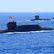 """""""Biden se chová jak Trump."""" Nevídaná hádka spojenců o ponorky eskaluje, Francie zuří"""