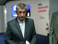 Policie by měla zvážit vazbu pro premiéra Babiše, mohl mařit vyšetřování, říká Láska