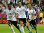 Fotbalové Euro bude noční můrou rasistů a xenofobů. Všude samý Boateng