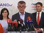 Babiš Česko neválcuje: 21 procent je neúspěch. Opozice je hloupá, neumí se spojit