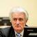 Radovan Karadžič byl odsouzen k doživotí za genocidu během války v Jugoslávii