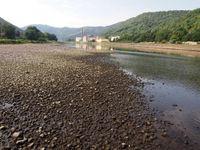 Sucho je katastrofa jako povodeň, vláda má novou koncepci