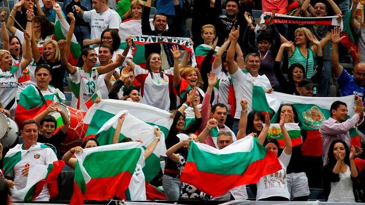 Nejchudšímu státu EU chybí motor. Jak se daří Bulharsku?