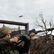 Ukrajinský analytik: Rusko může zaútočit kdykoli, tentokrát se budeme tvrdě bránit