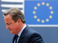 Živě: Rozvod může začít klidně dnes, řekl Tusk. Bez Britů ale nic nezmůžeme