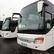 Česku chybí pět tisíc řidičů autobusu. Čtvrtina aktivních šoférů je starších 60 let