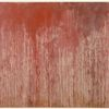 Hermann Nitsch: Kreuzwegstation, 1961