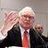 Miliardář Buffett: Odchod Řecka může být pro eurozónu dobrý