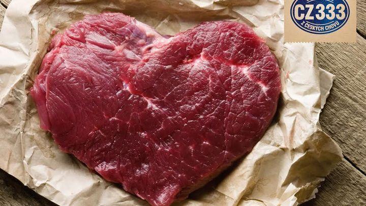 Odkud je maso v obchodě? Konečně získáte jistotu