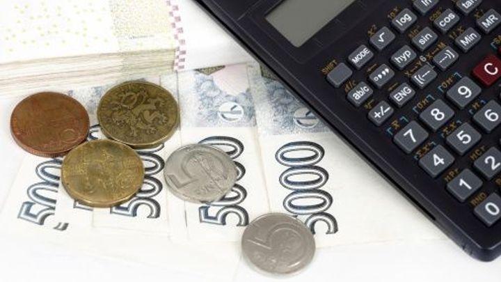 Změna u spoření na penzi? Vyšší poplatky pro fond i prodejce
