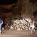 Jihoitalským ostrovem Ischia otřáslo zemětřesení. Zahynuli nejméně dva lidé