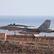 Ve Španělsku se zřítila další stíhačka, pilot se nestihl katapultovat a zemřel