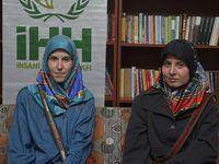 Duel novinářů: Hana se k teroristům vrátit nechtěla. Informace o výkupném už kolují i v Pákistánu