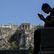 Atény poprvé jednaly s věřiteli o konkrétní podobě pomoci