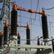 Cena elektřiny na burze je nejnižší v historii, srazily ji levné povolenky i uhlí