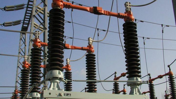 Elektřina od 90. let zdražila osmkrát, ukázala studie