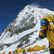 Ledovce u Everestu tají. Odhalují zmrzlé mrtvoly horolezců