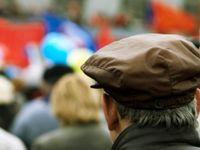 Do důchodu v 65 letech. Neomezený růst skončí, lidovci podpořili ČSSD, Babiš se podvolí