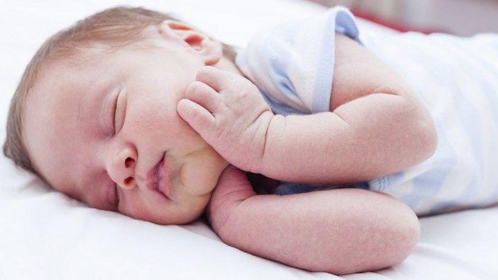 Rozšíření porodného je v ohrožení. Nejsou peníze, říká Babiš