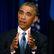 Obama volal do Barmy a žádal spravedlnost pro muslimy