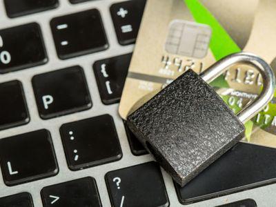 Experti objevili závažnou chybu bezpečnosti wi-fi. Potenciálně ohrožena je každá síť, potvrdili