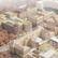 Univerzita Karlova zahájí za účasti Schillerové stavbu kampusu, studenti protestují