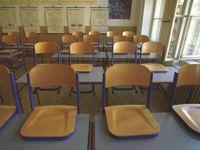 Studenti průmyslovky půl roku šikanovali učitelku, která zemřela. Škola souvislost s útoky odmítá