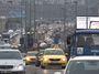 Taxikáři klekli na vládu a vítězně vyšli ze Strakovky. Kdo zvás to má?
