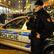 Online: Žižkovskou Kliniku napadli neznámí útočníci. Policie hledá dvacítku maskovaných osob
