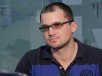 Nejsme cenzoři, značky nechtějí být spojovány s konspiračními weby, říká zakladatel Konšpirátori.sk