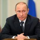 Tragédie letu MH17 Putina a separatisty ještě více zatvrdí