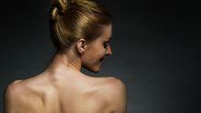 Do Česka přichází nahá jóga: Erotiku ale nečekejte