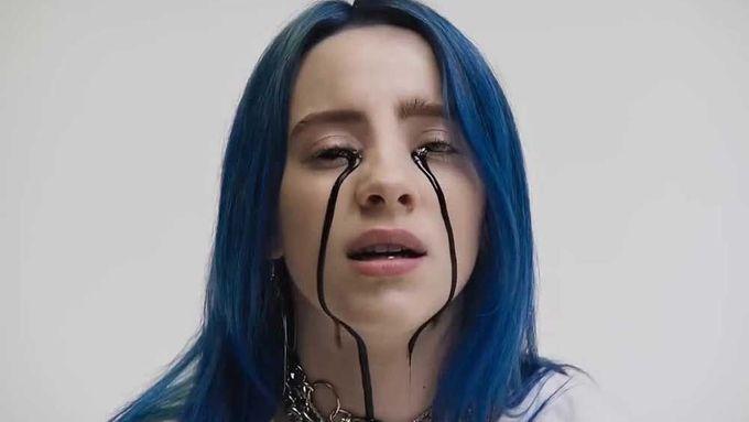 Budoucnost Popu Billie Eilish Vyprodala O2 Arenu Aktuálněcz