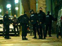 Rukojmí v severní Francii: Motivem zřejmě byla loupež