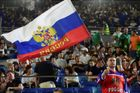 Rugby World Cup 2019 - Pool A - Russia v Samoa