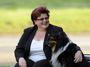 Co čeká justici, až nastoupí ministryně Benešová? Katastrofický scénář nelze vyloučit